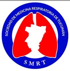 Logo SMRT